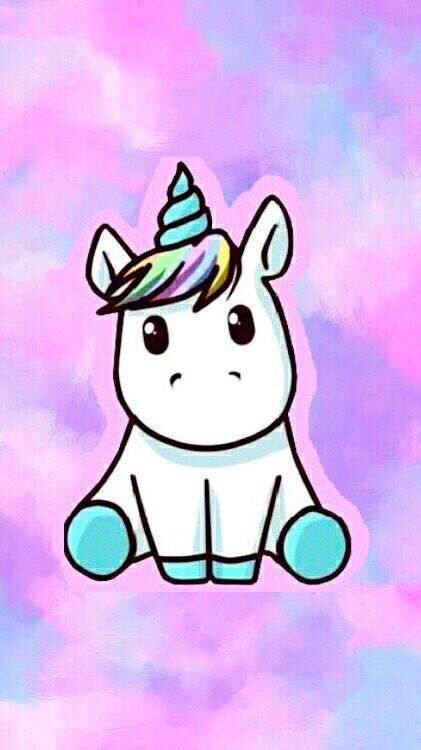Cute Unicorn Iphone images