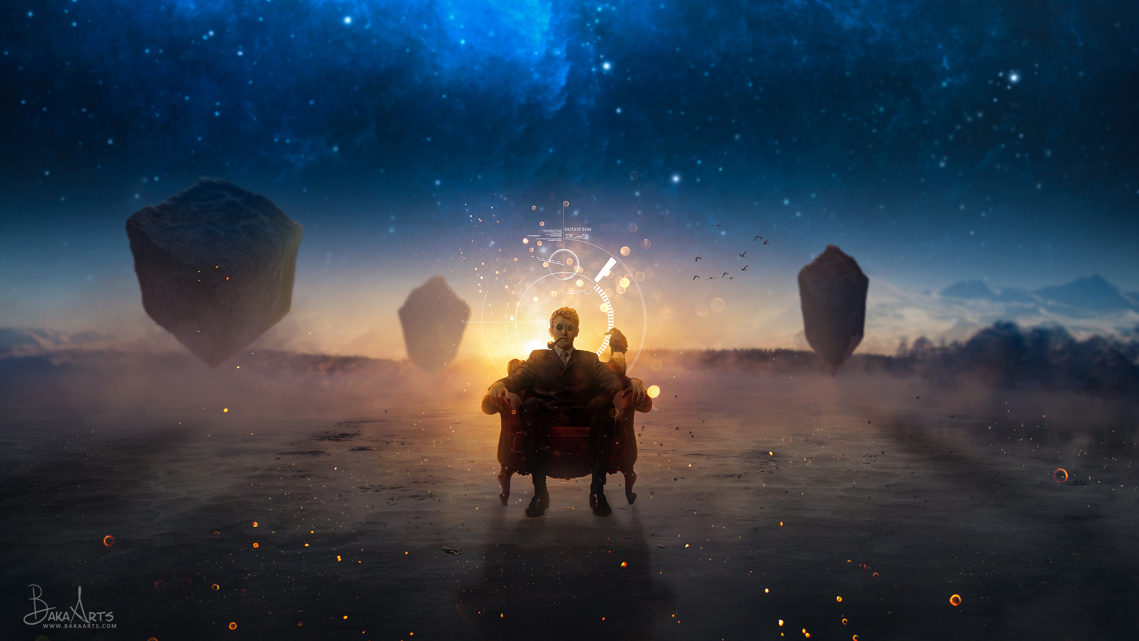 Relax 4K Wallpapers Doctor Who
