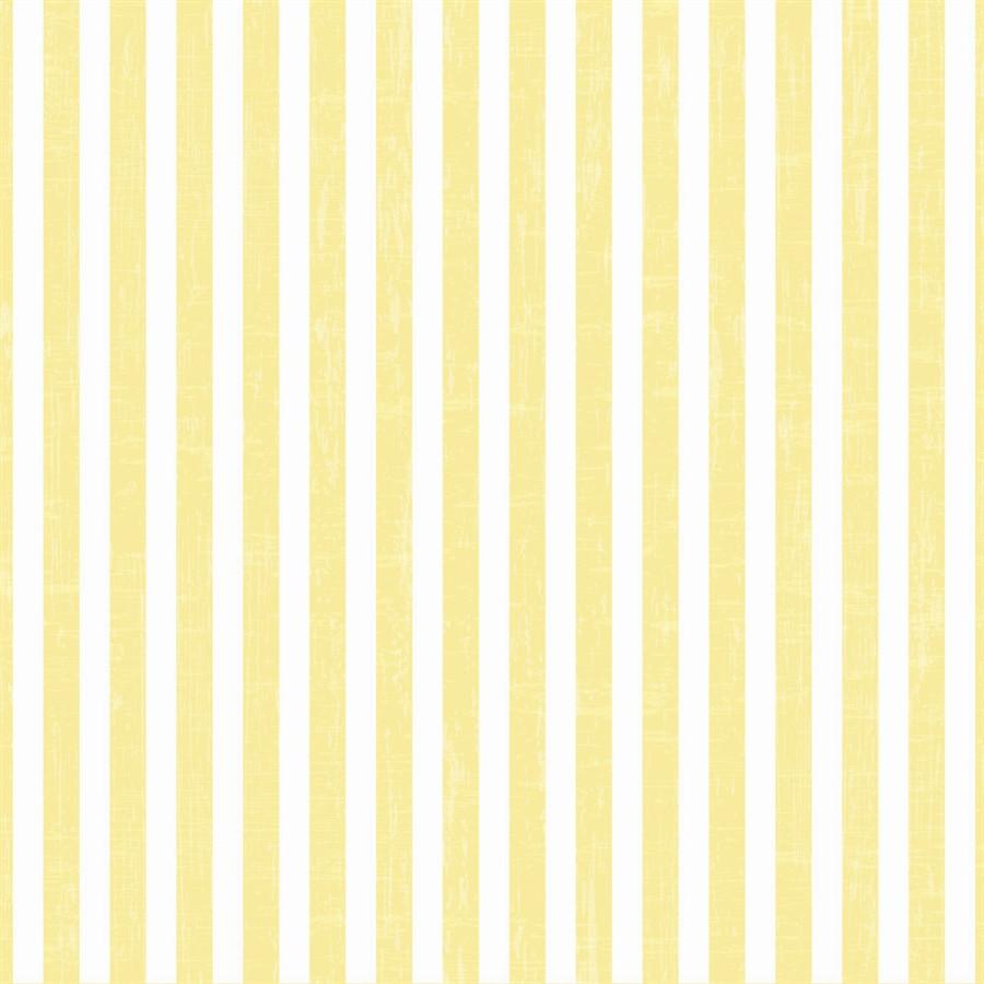 Stripe Vintage Yellow Backgrounds