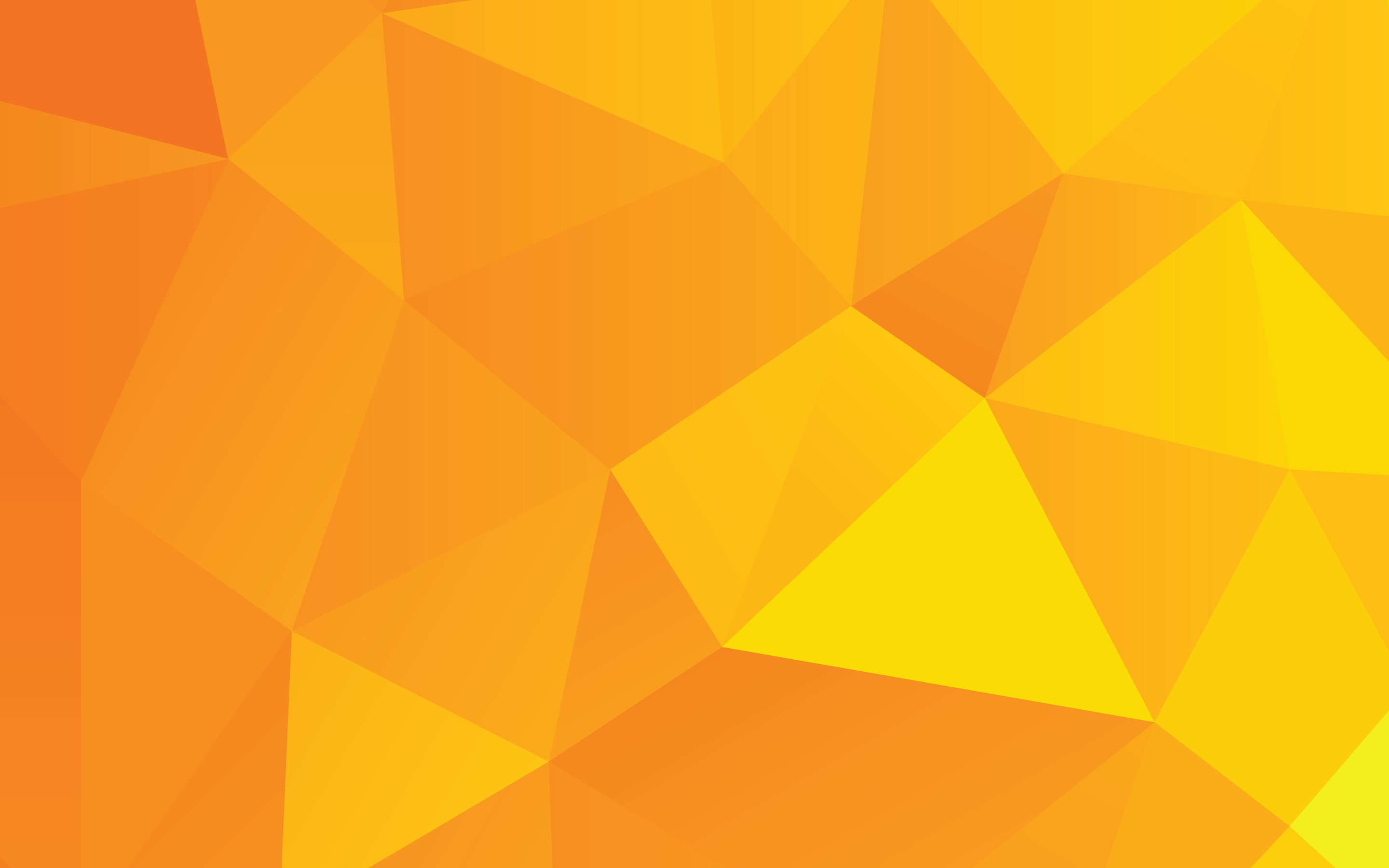 free download yellow backgrounds