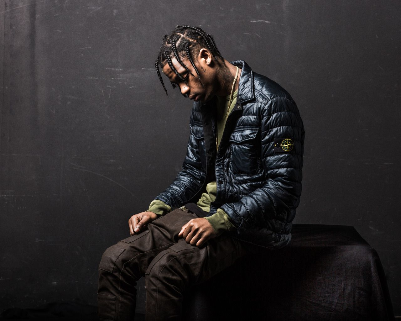 hd Astroworld Travis Scott