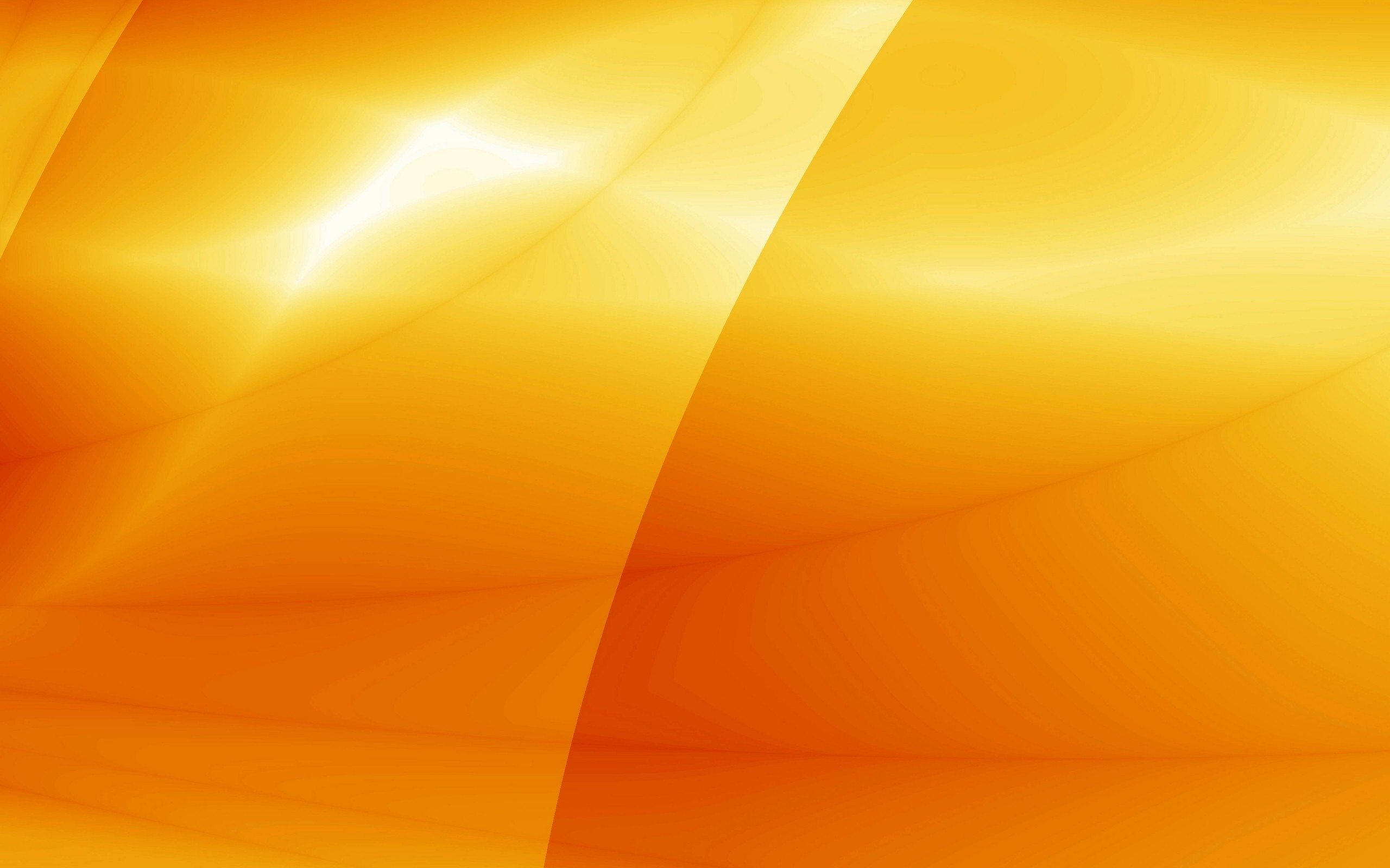 uhd yellow wallpaper backgrounds ios android