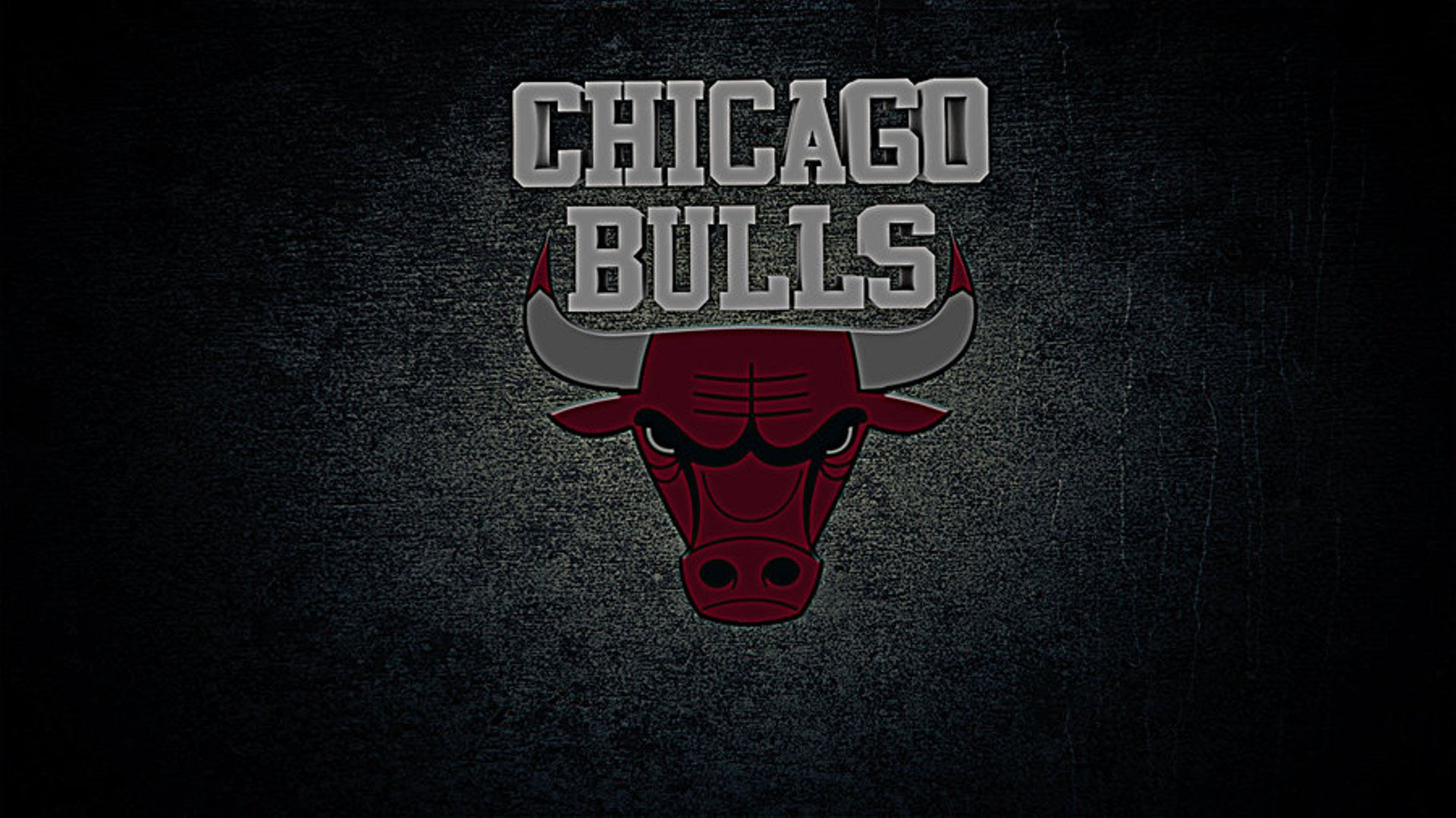 Chicago Bulls Wallpaper Full HD