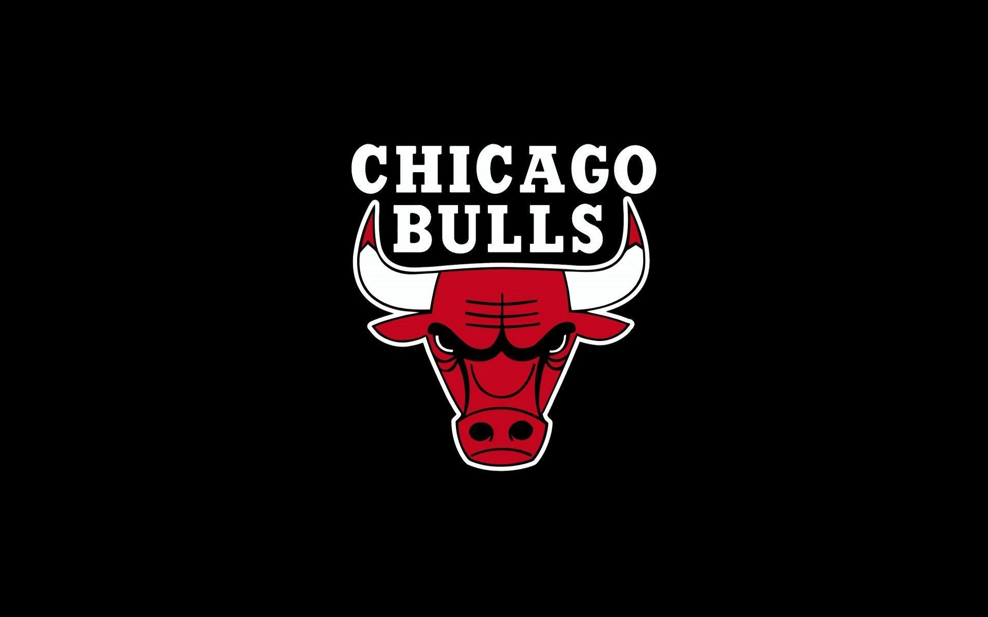 Chicago Bulls Wallpapers HD