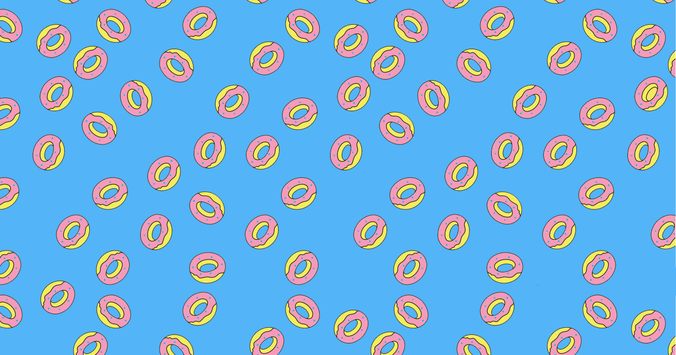 Odd Future Full HD Quality