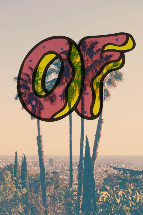 Odd Future Wallpaper tumblr
