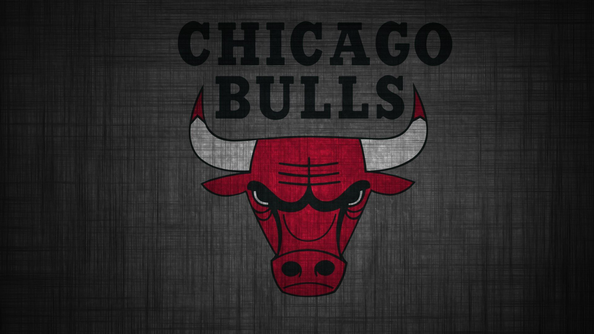 chicago bulls hd images