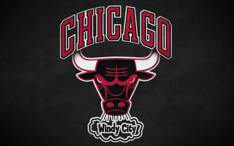 chicago bulls wallpapers desktop
