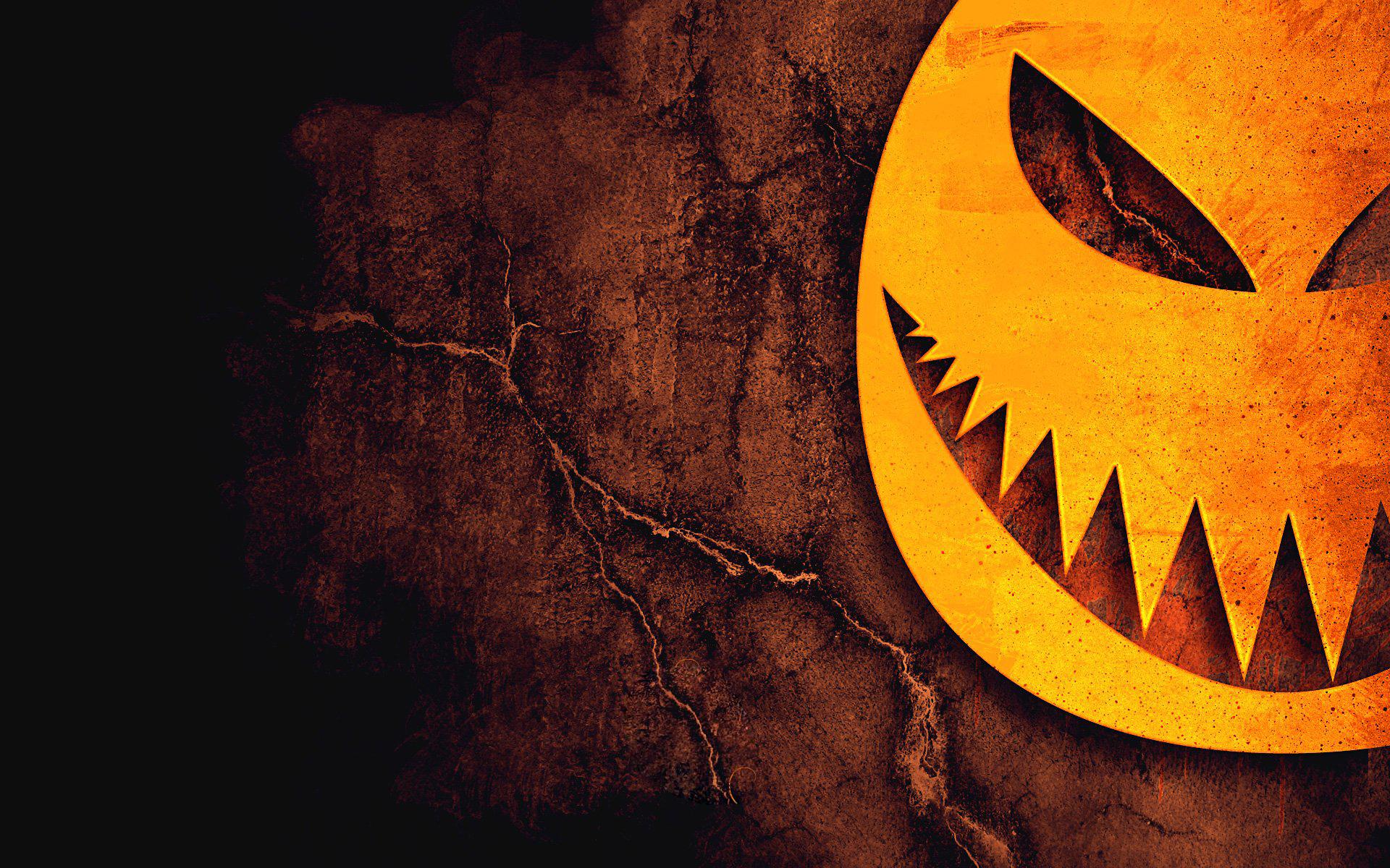 Halloween Image download