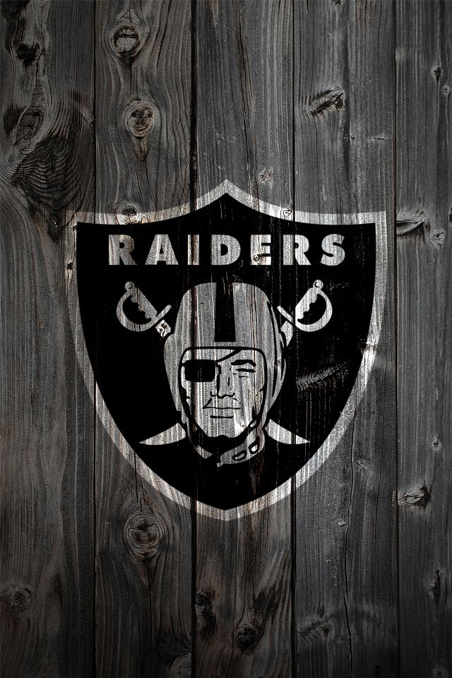 Oakland Raiders Wallpaper and Screensavers
