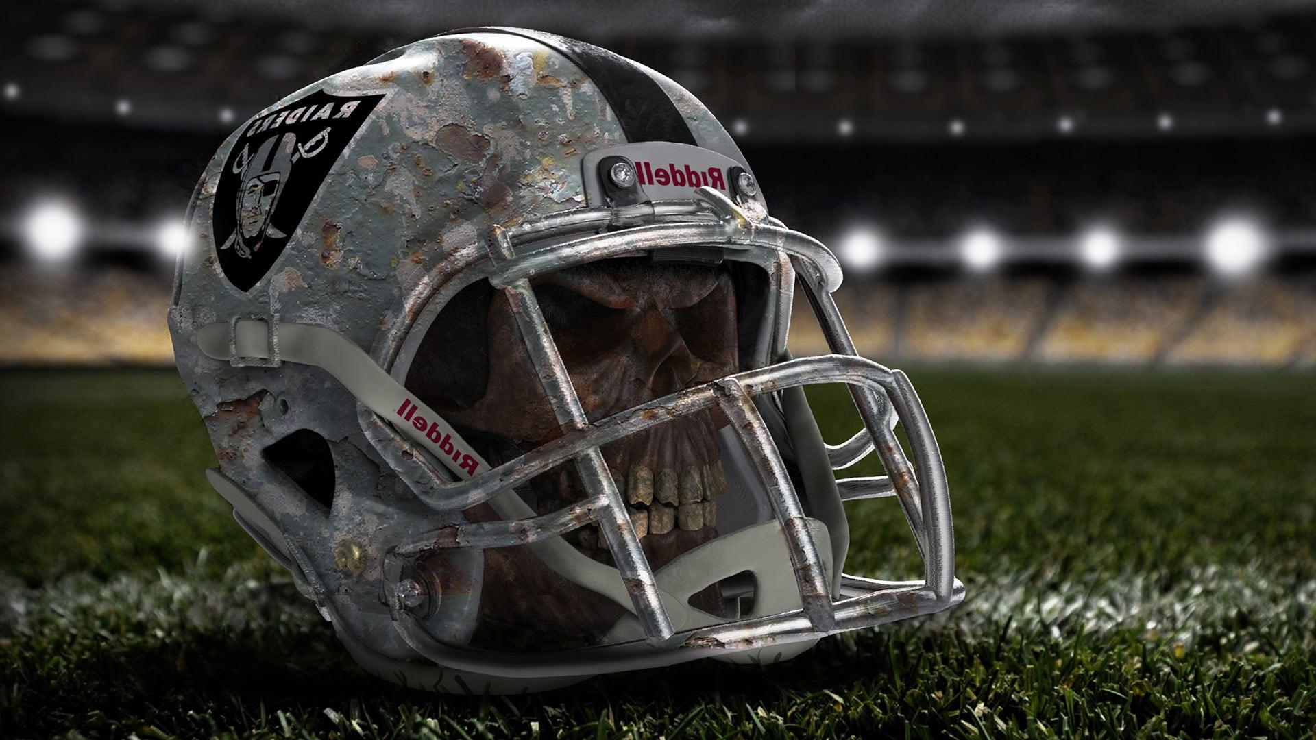 hd raiders wallpaper oakland raiders