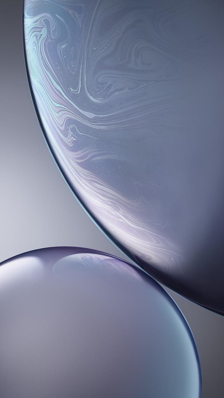 Iphone Xr Wallpaper Wallpaper Download High Resolution 4k Wallpaper