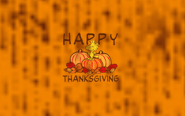 Thanksgiving Wallpaper Backgrounds images
