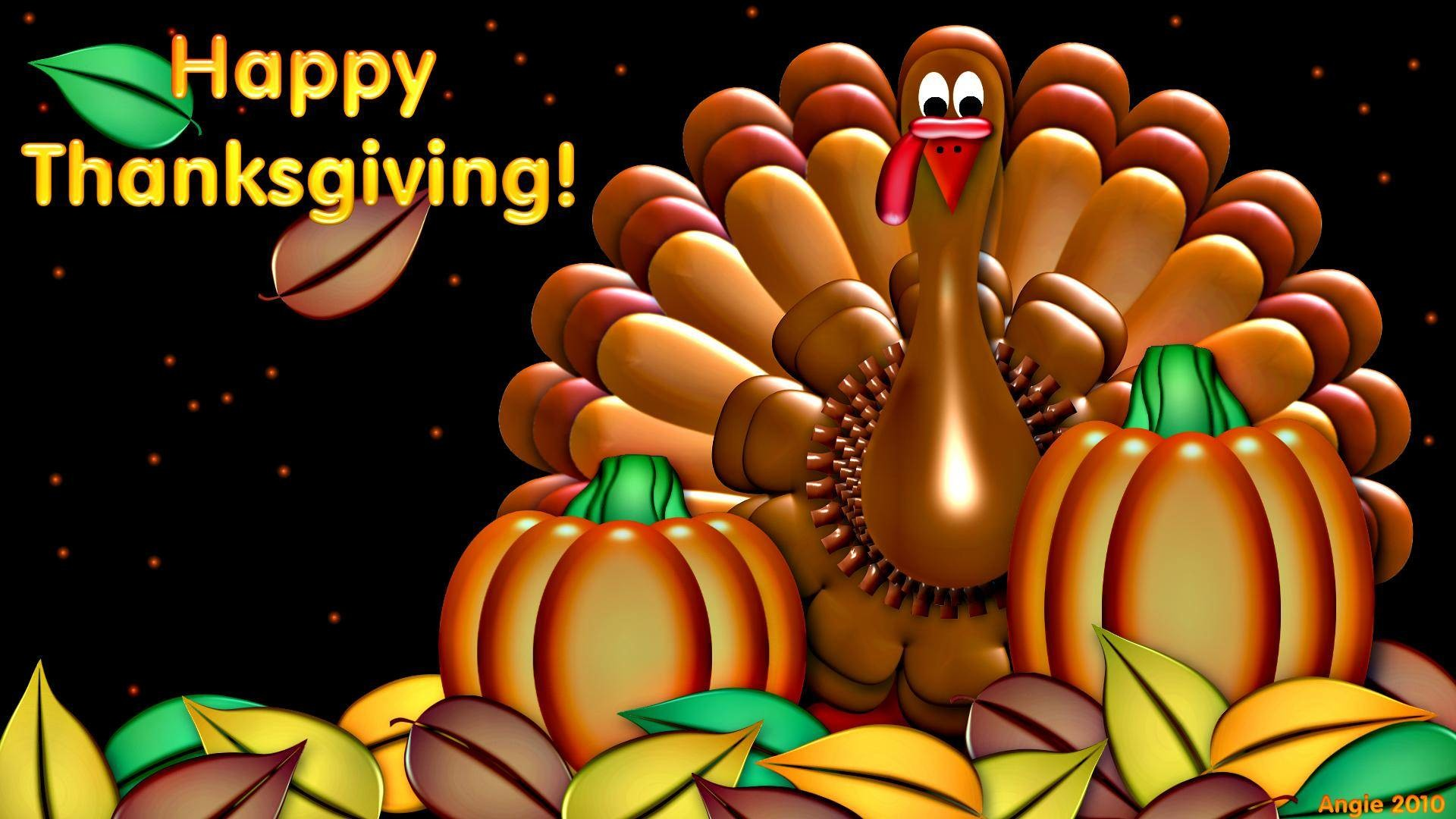 new thanksgiving wallpaper backgrounds