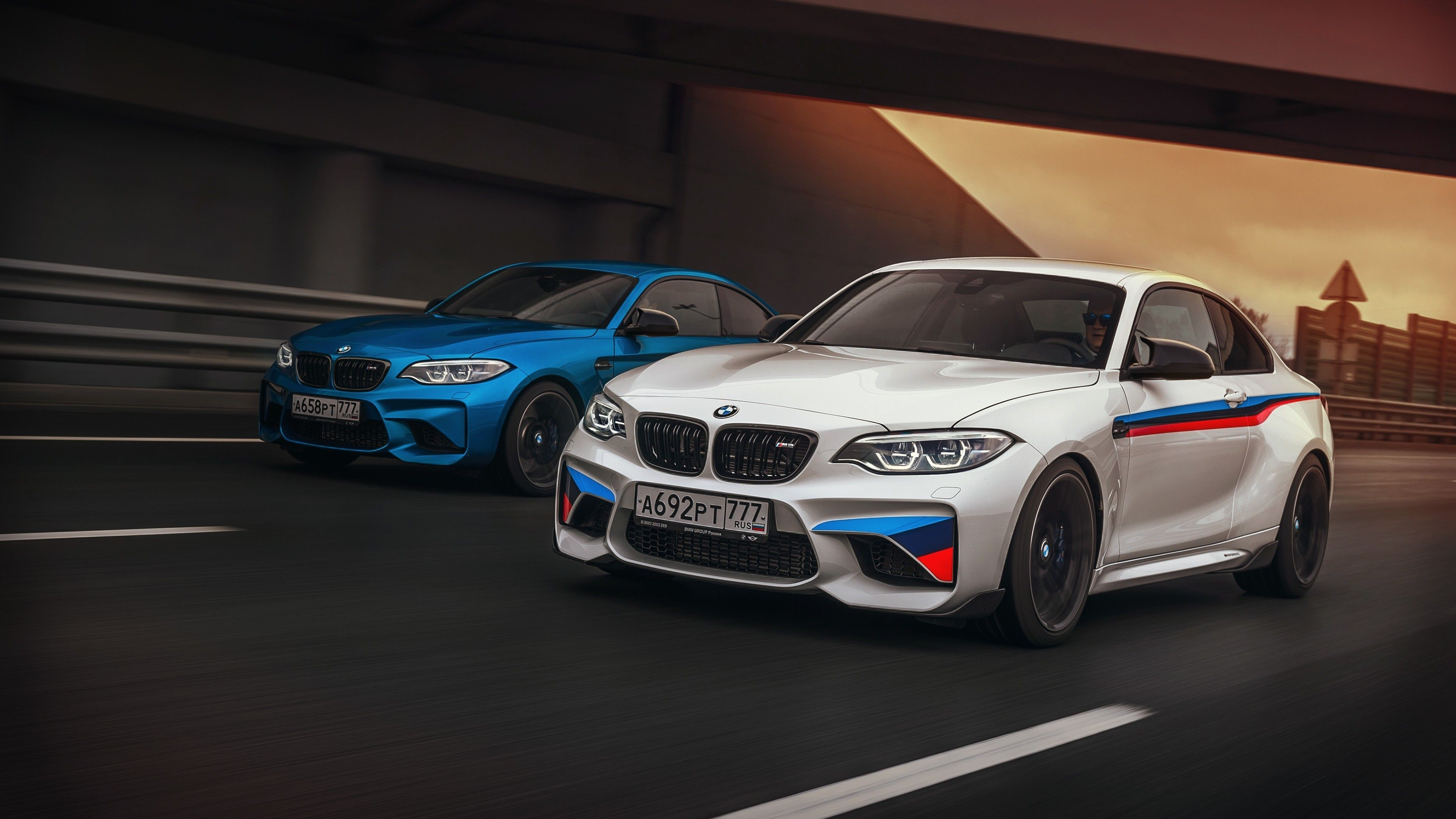 4K BMW 1080p Wallpapers