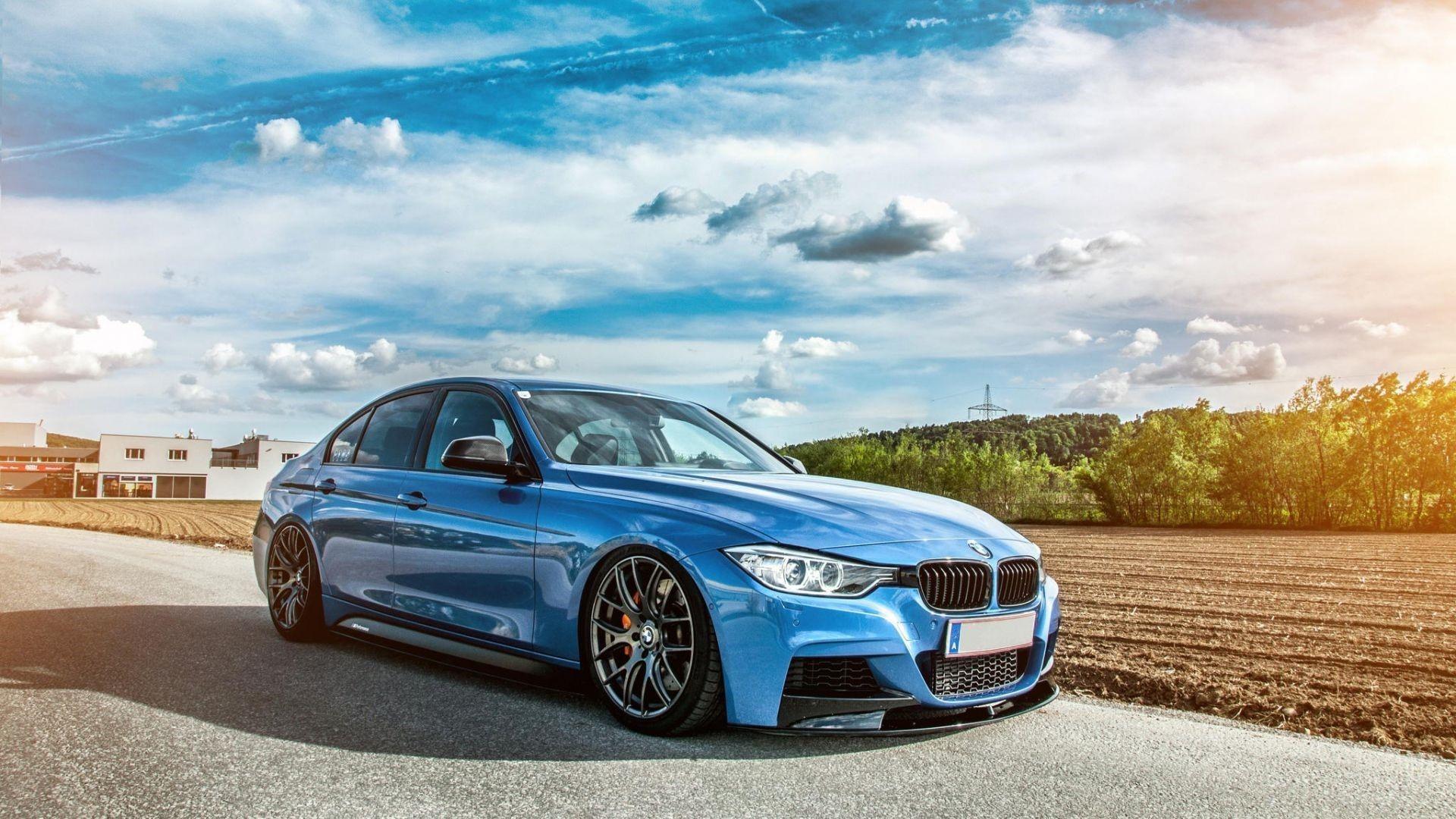 4K BMW Samsung Wallpapers