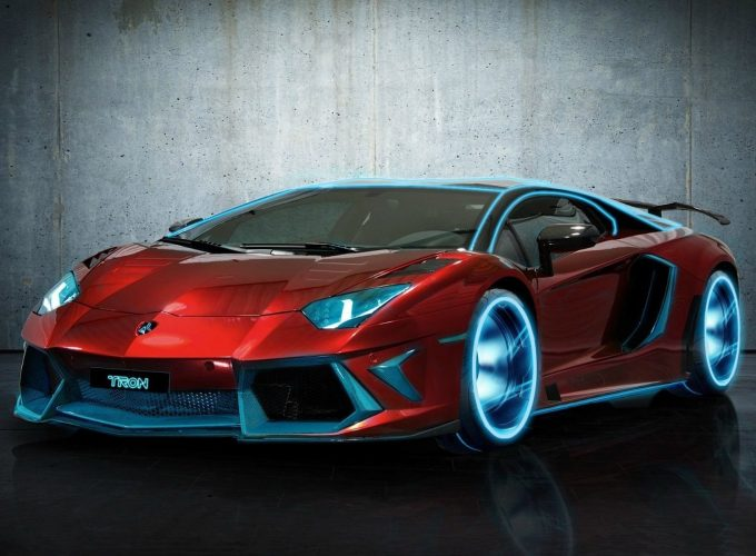 Hd Awesome Cars 4k Wallpapers Iphone Wallpaper Wallpapes
