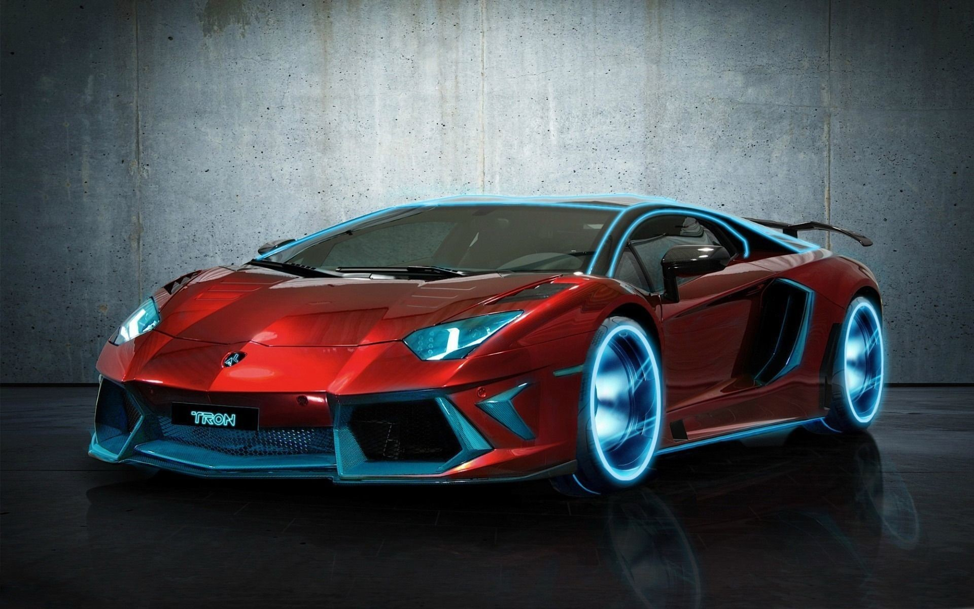 Awesome Cars 4K Wallpapers