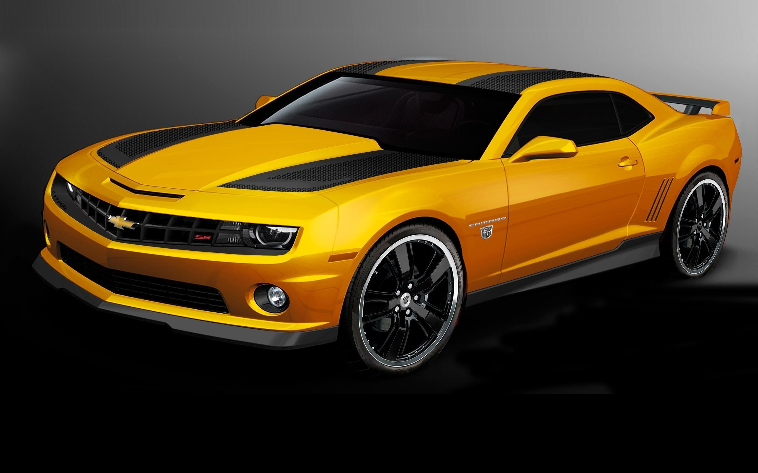 Awesome Cars Android Wallpapers