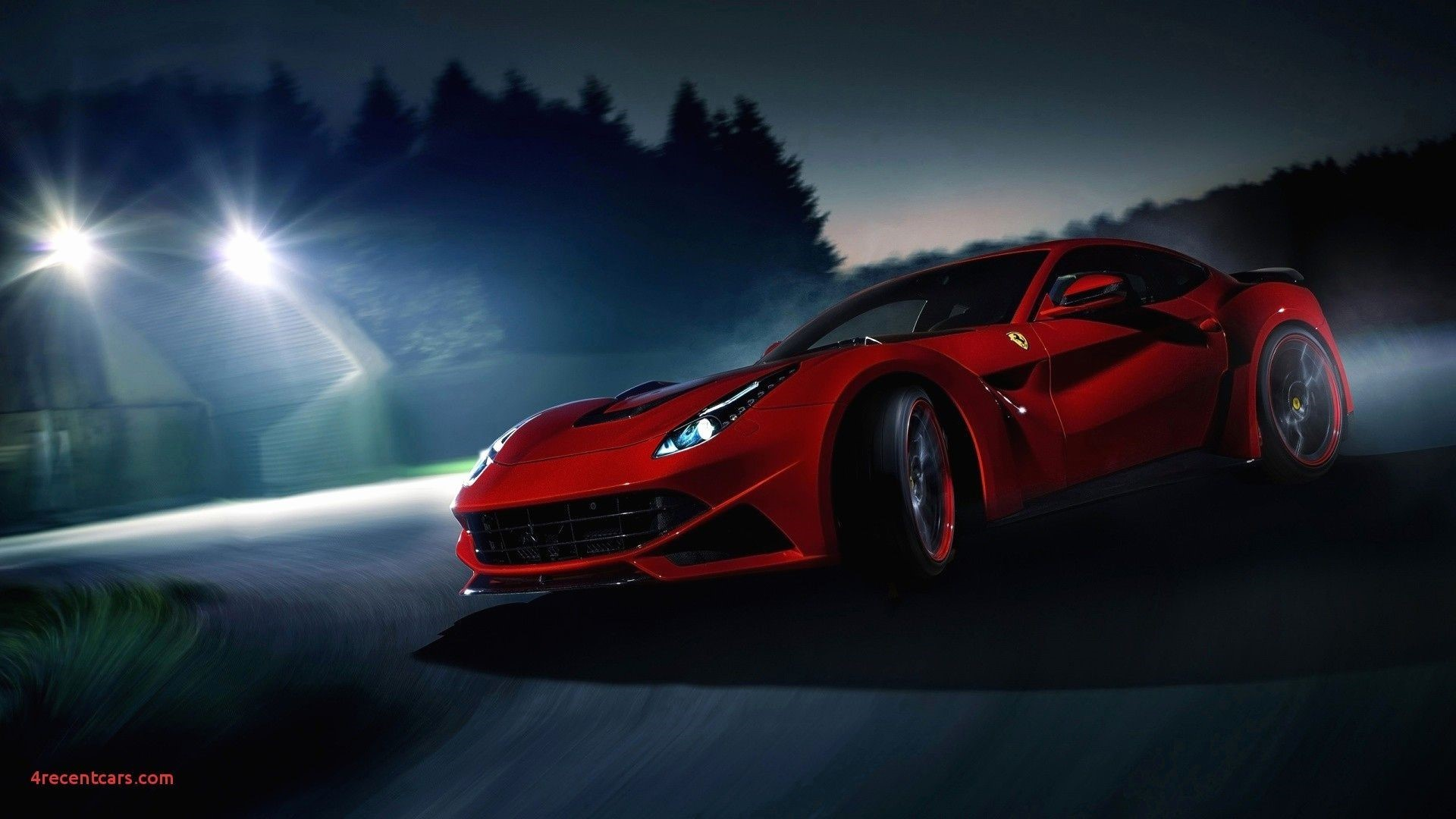 Awesome Cars Background