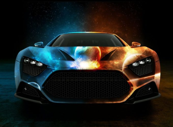 Hd Awesome Cars Wallpaper Desktop Images Wallpapes High Resolution