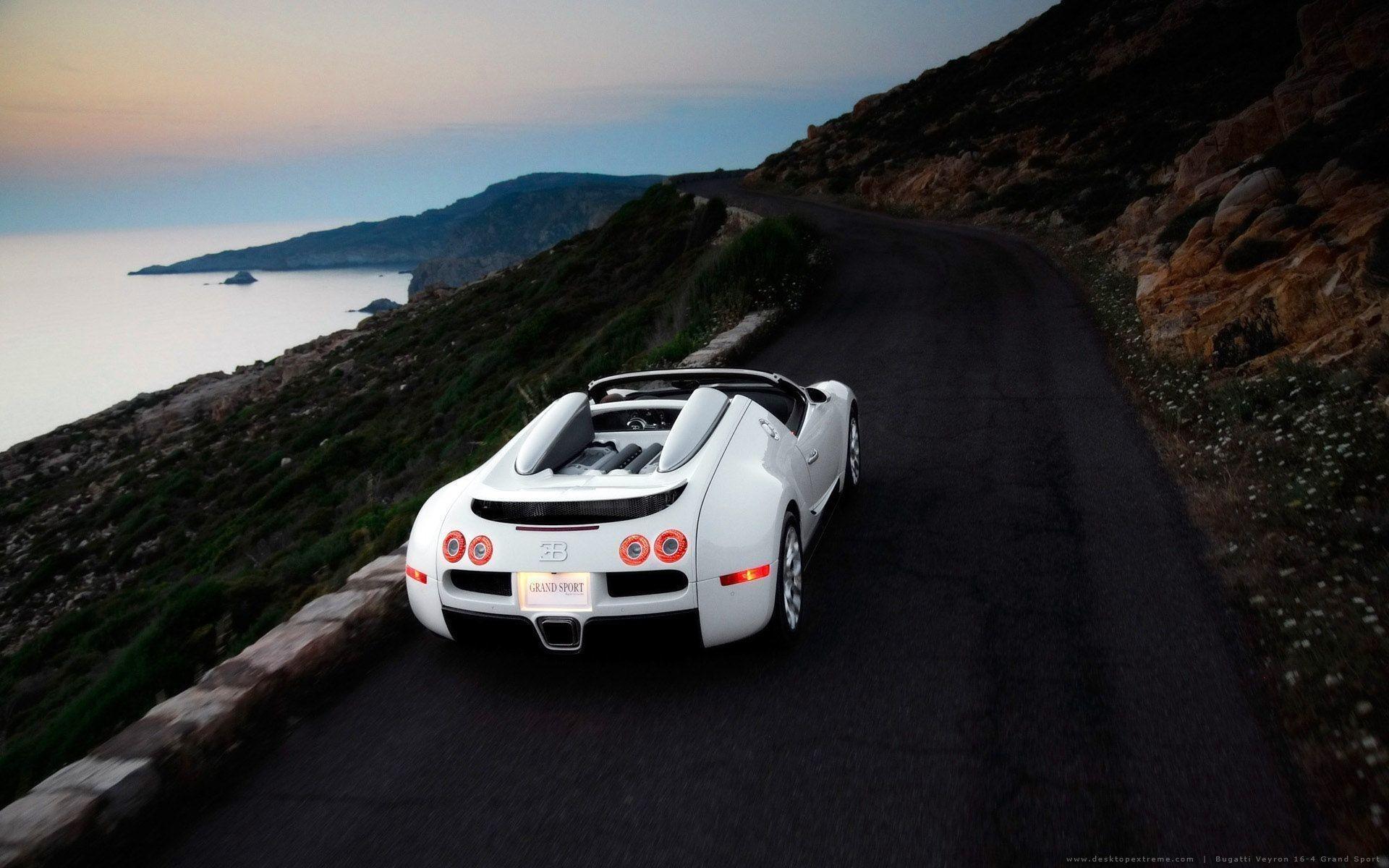 Bugatti Samsung Wallpapers