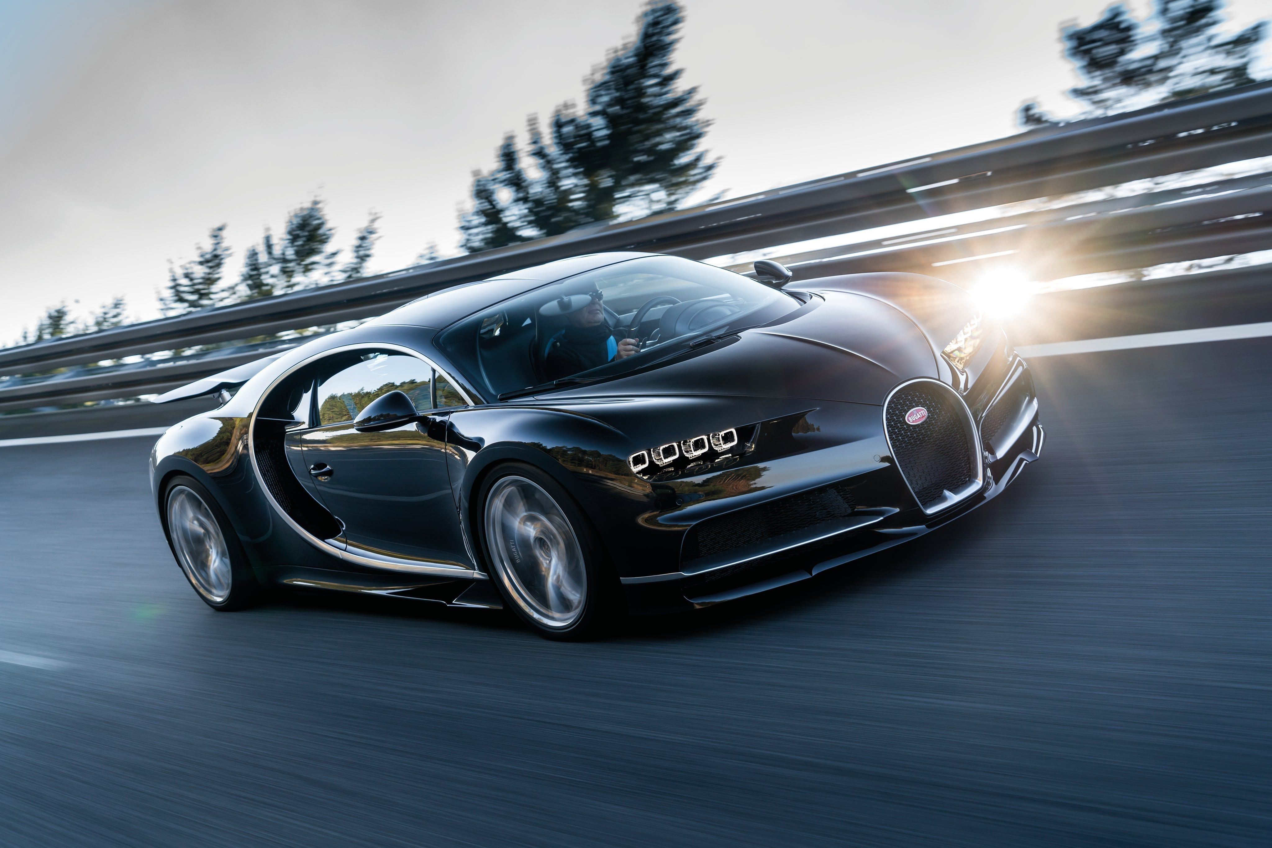Bugatti Iphone Wallpaper Wallpaper Download High Resolution 4k Wallpaper