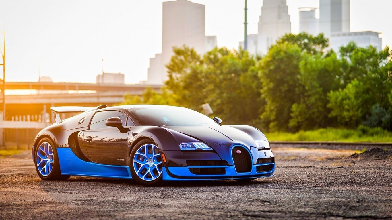 Bugatti iphone Wallpapers
