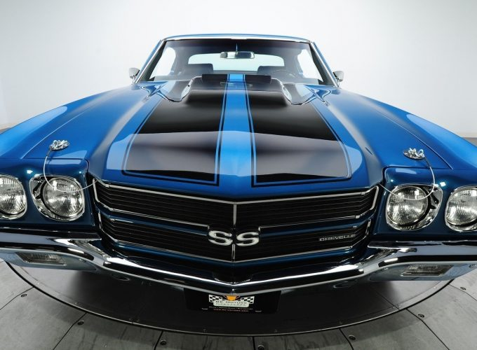 Hd Chevy Muscle Car Wallpaper Photos Wallpapes High Resolution 4k