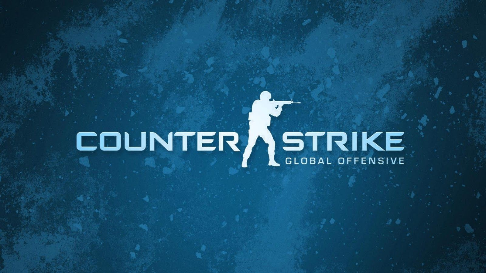 Counter Strike Global Offensive Free Wallpaper