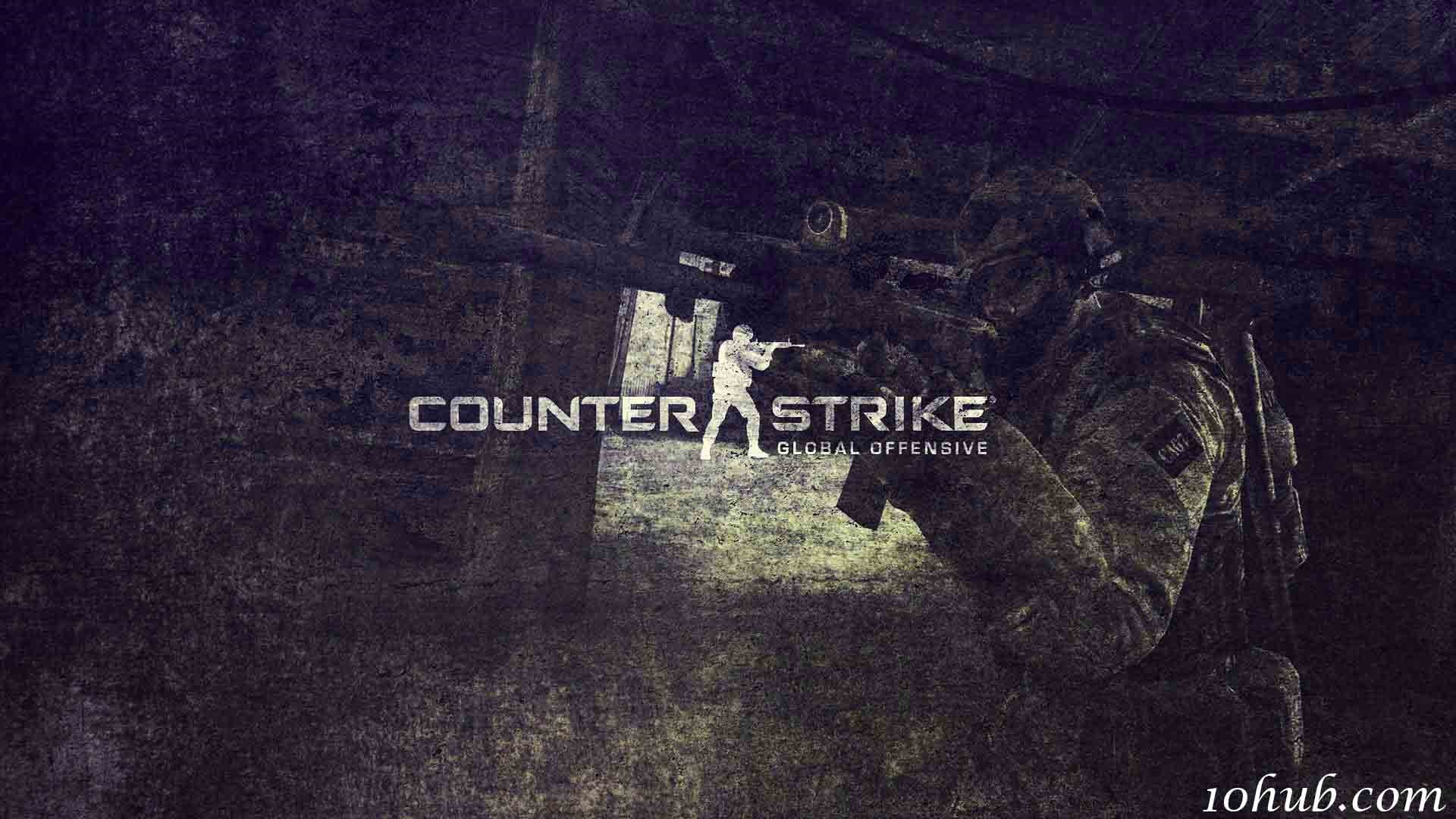Counter Strike Global Offensive Gallery