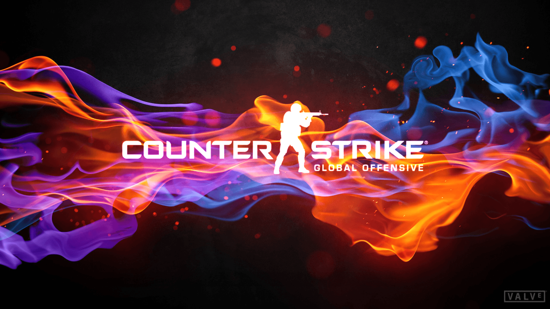 Counter Strike Global Offensive Pictures
