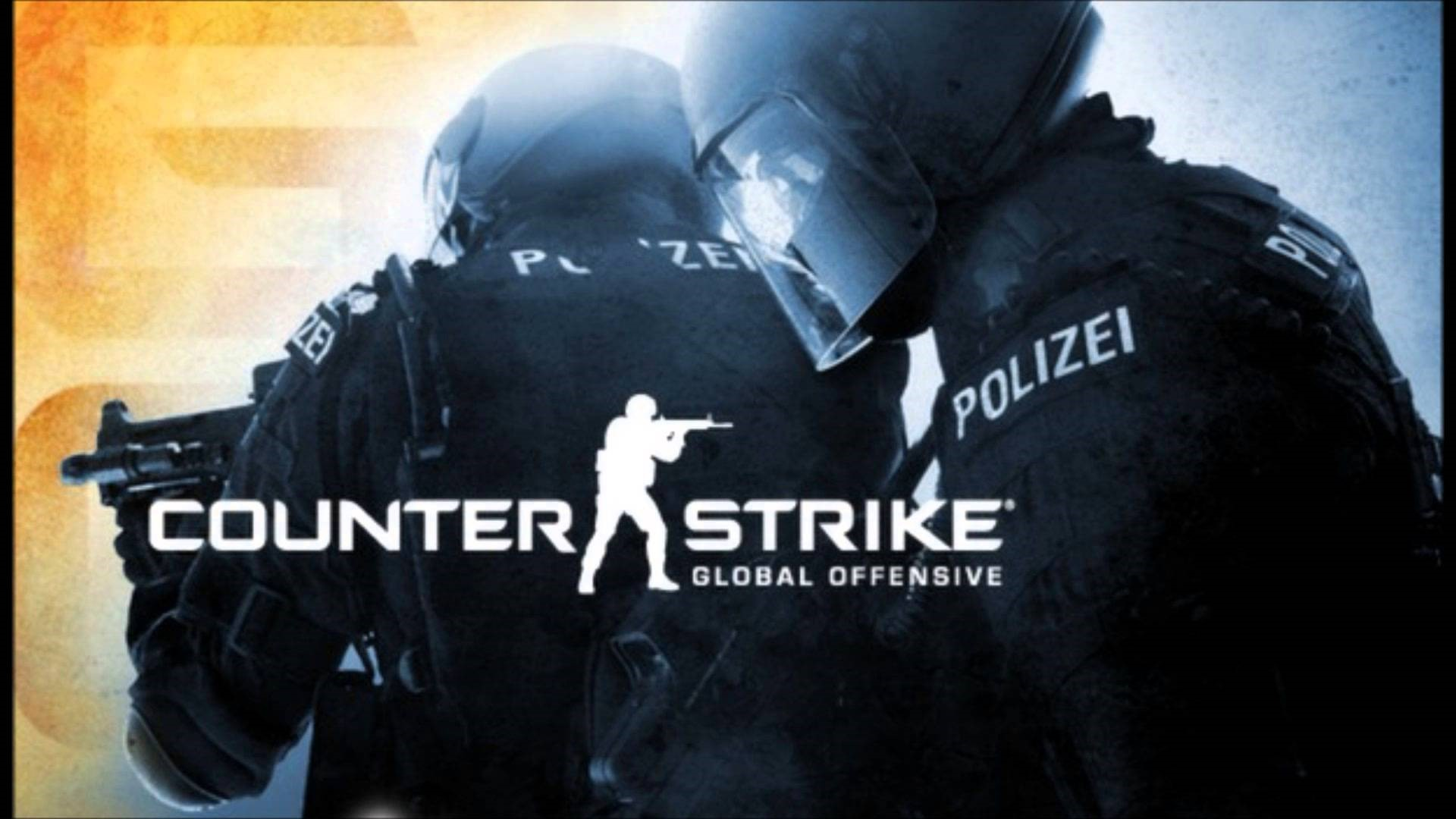 Counter Strike Global Offensive UHD Wallpapers