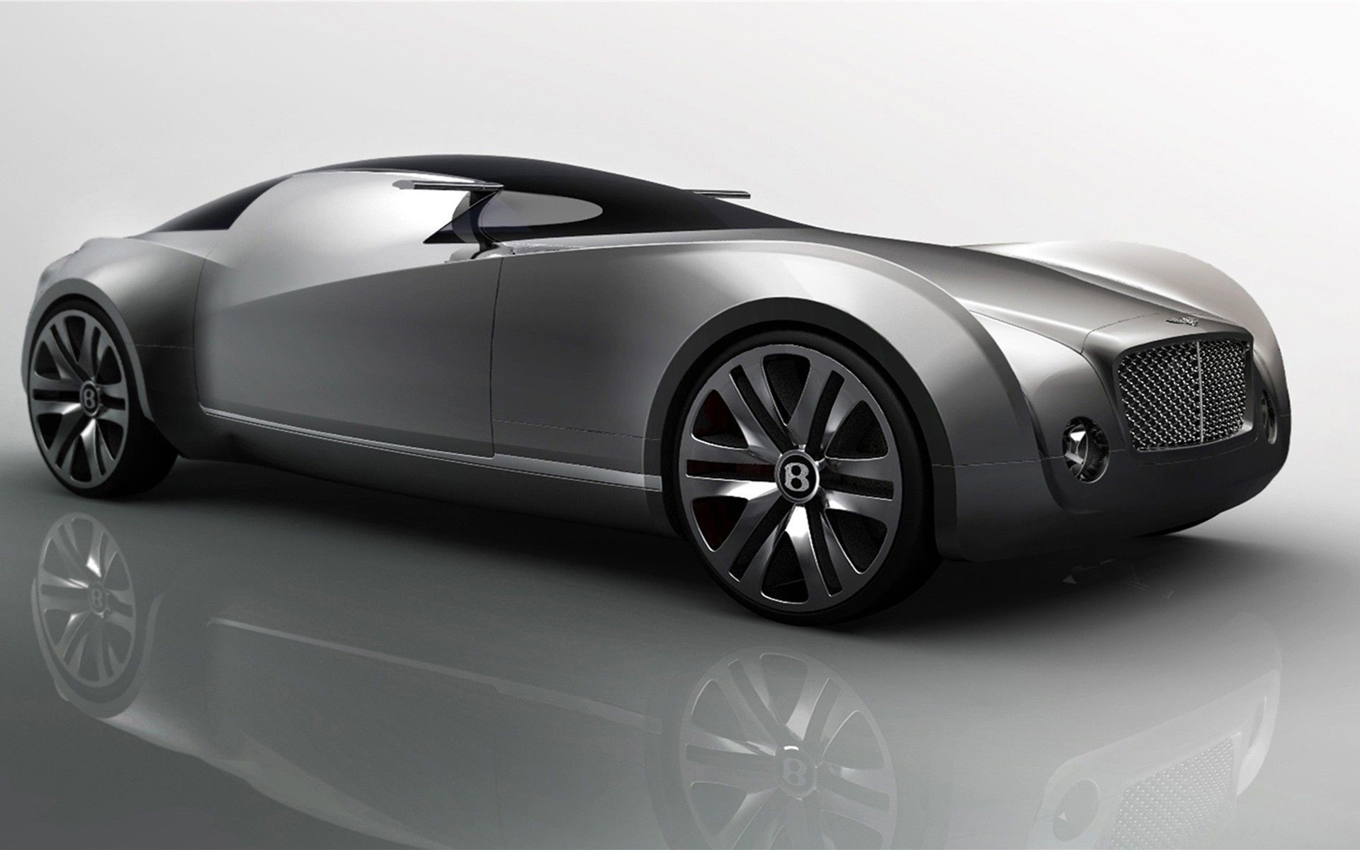 Future Cars images