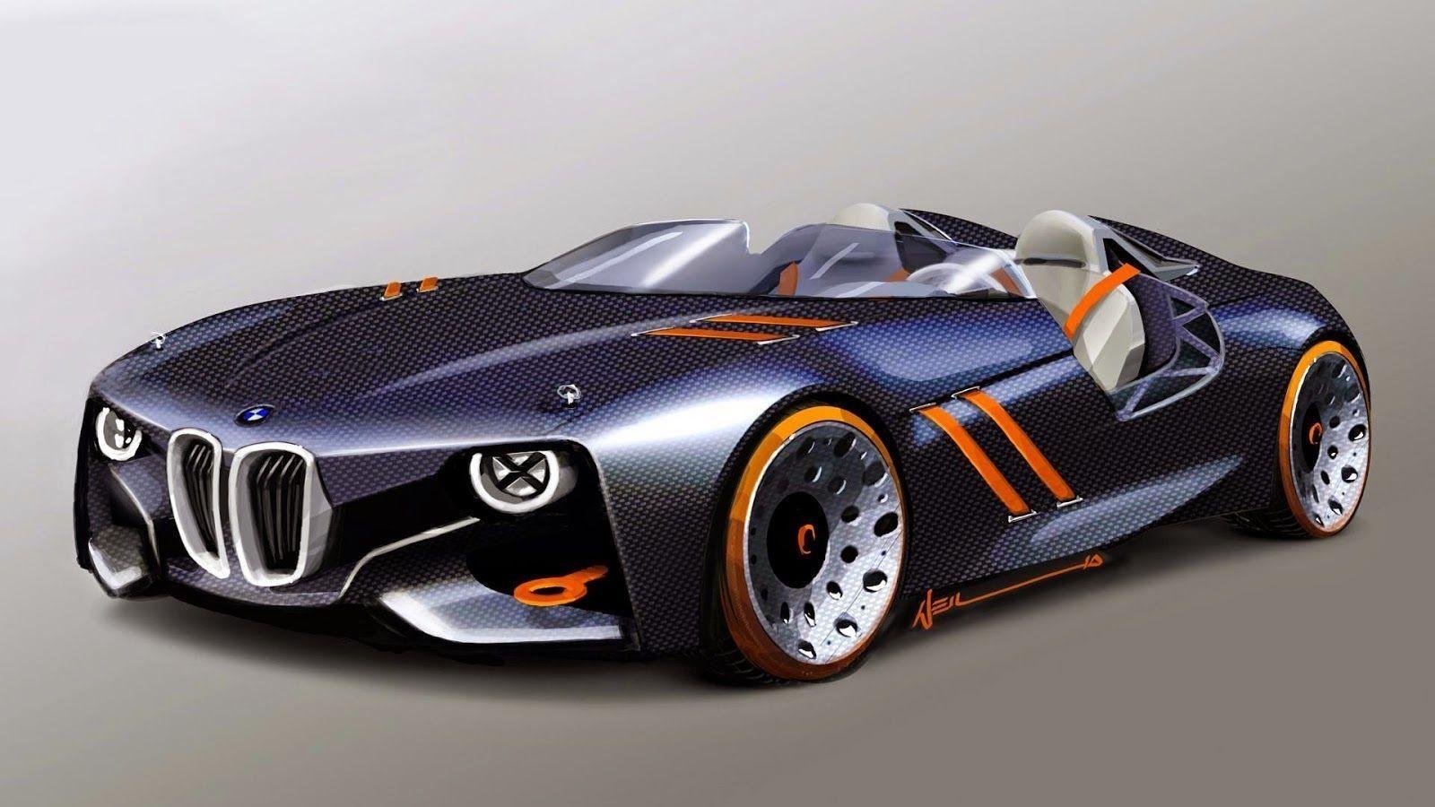 Future Cars iphone Wallpaper