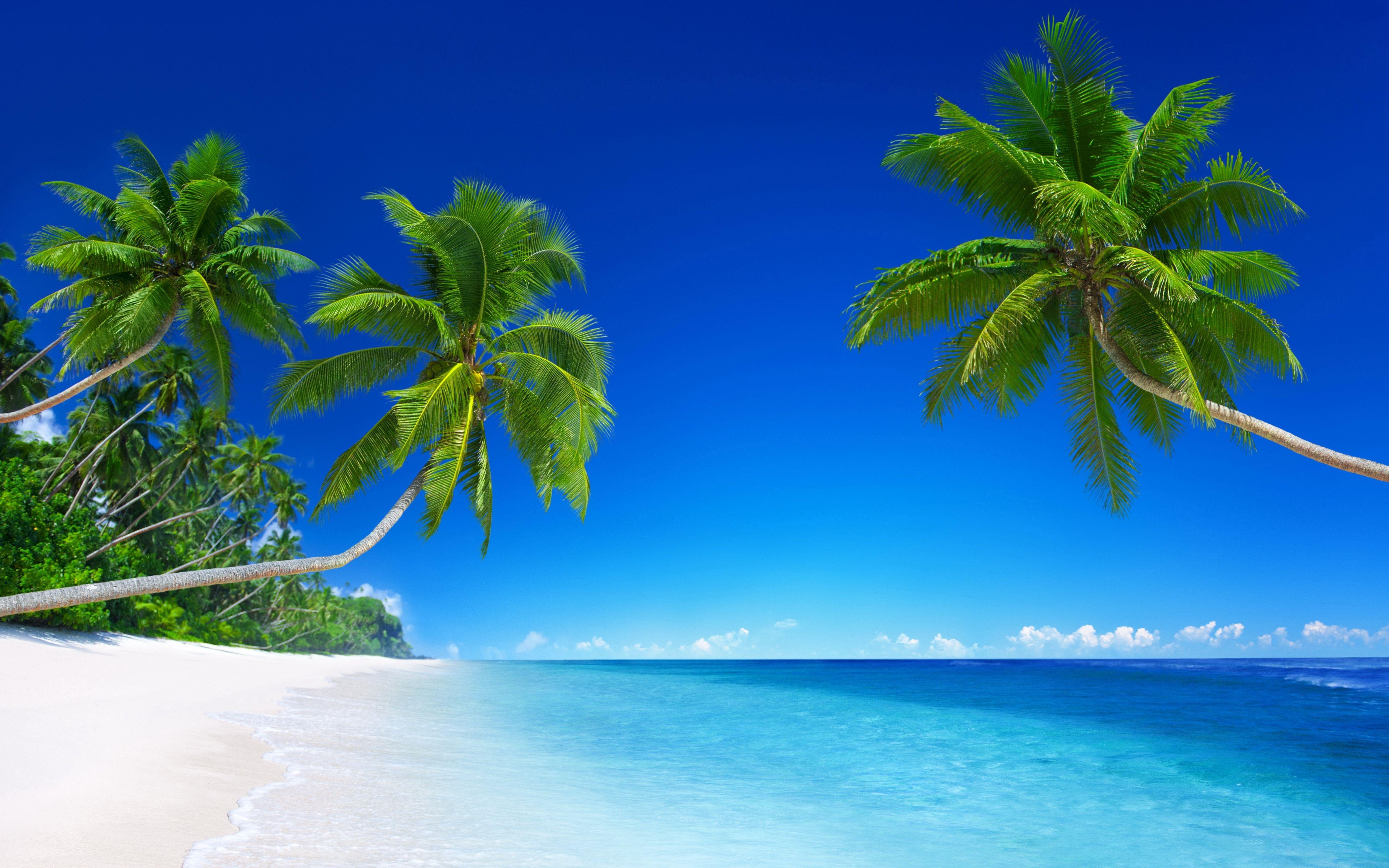 Island Photos