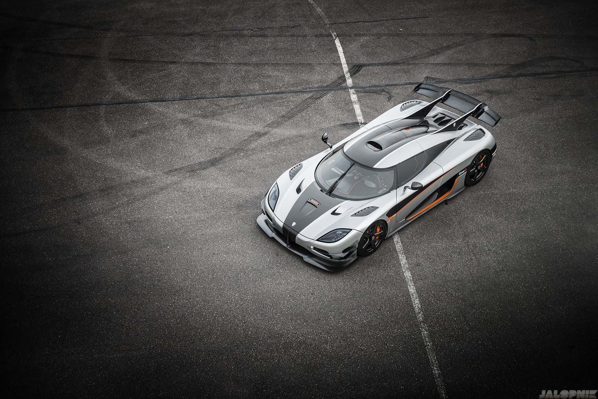 Koenigsegg One 1 iphone Wallpapers