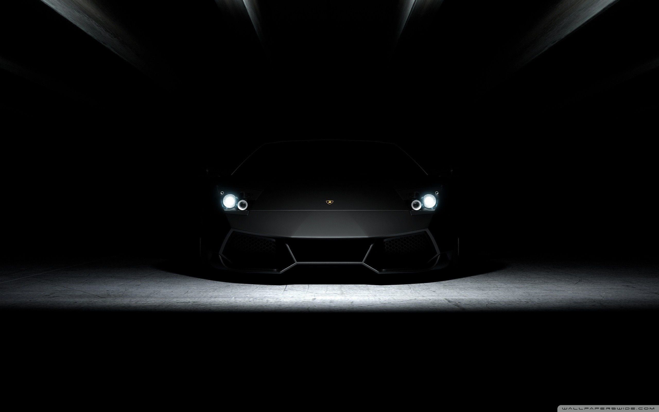 Lamborghini Phone Wallpapers