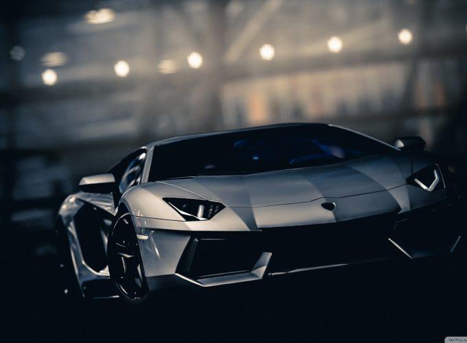 Hd Lamborghini Windows Background Phone Wallpaper Wallpapes High