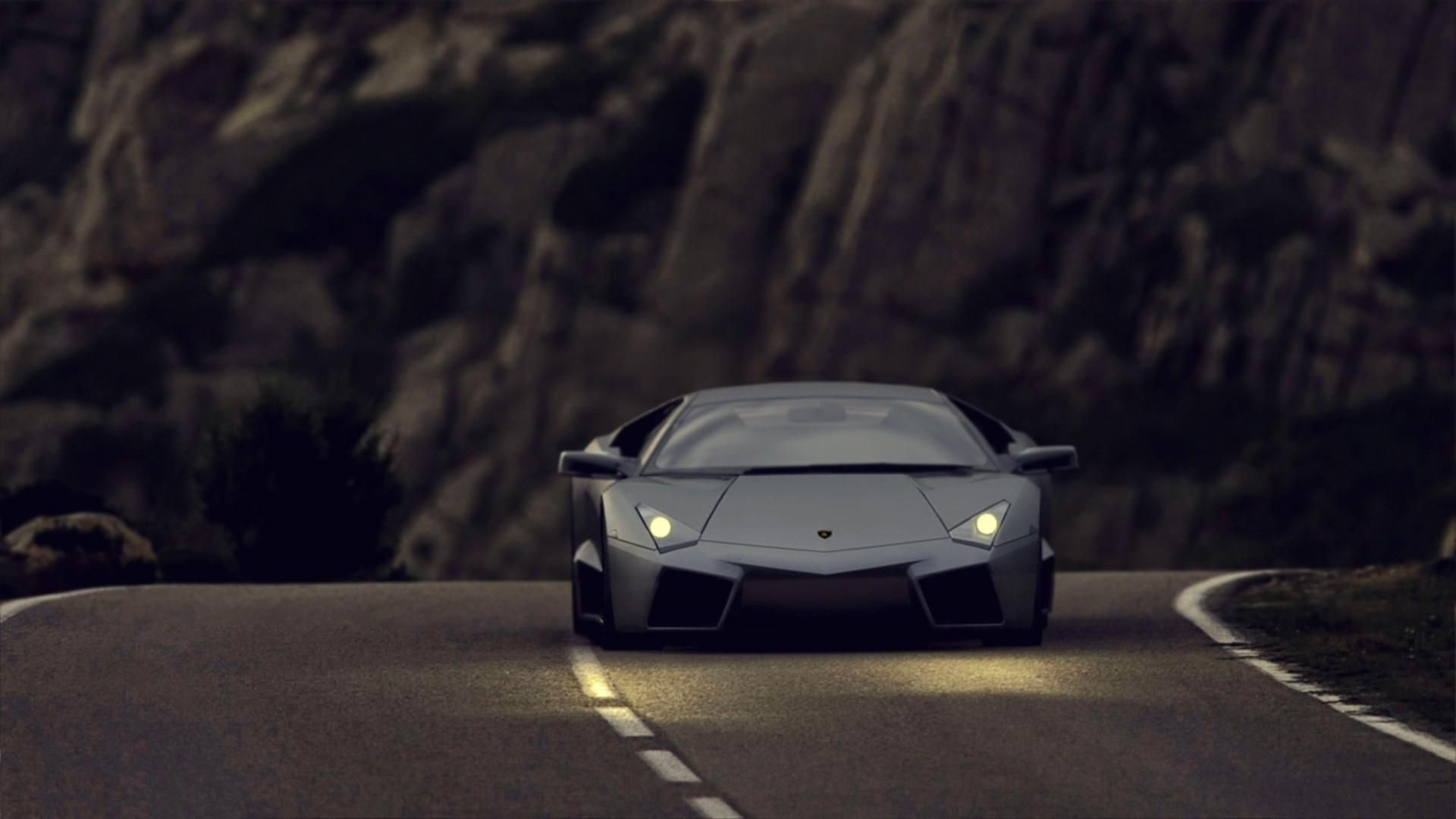 Lamborghini iphone Wallpapers