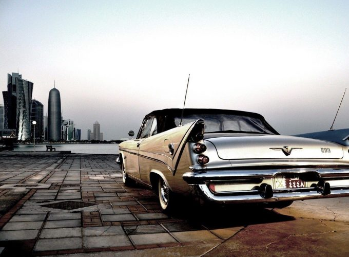 Hd Old Cars Wallpapers Background Wallpapes High Resolution 4k