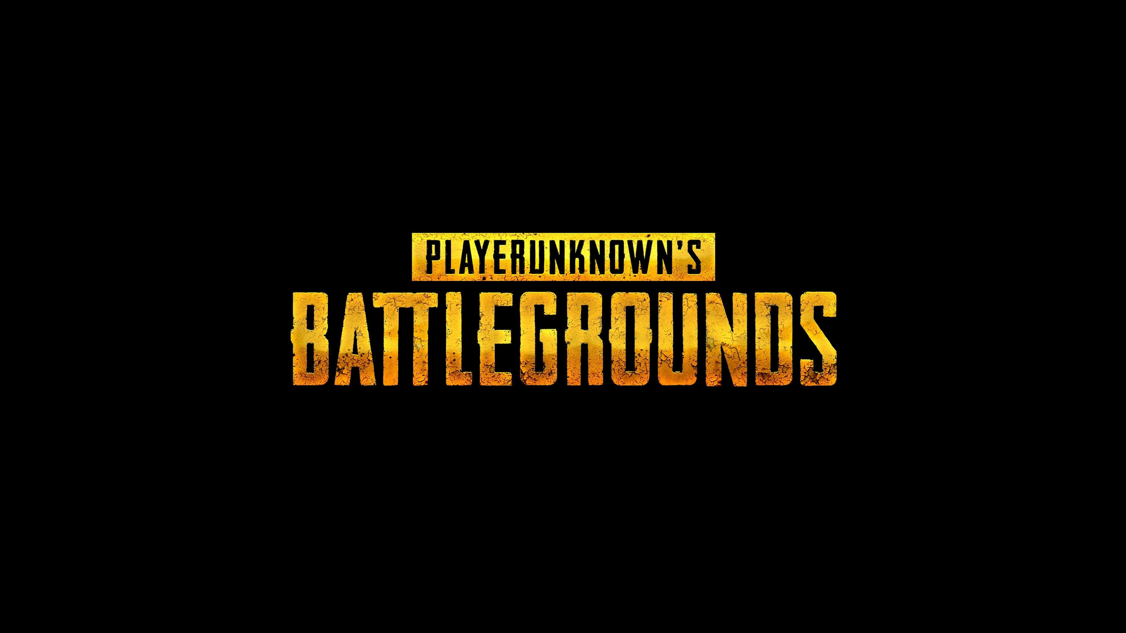 PUBG 1080p Wallpapers