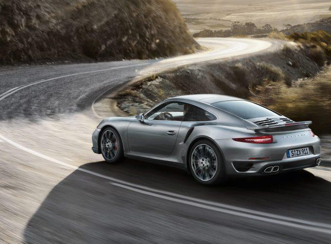 Hd Porsche 911 Turbo 1080p Wallpapers Iphone Wallpaper Wallpapes