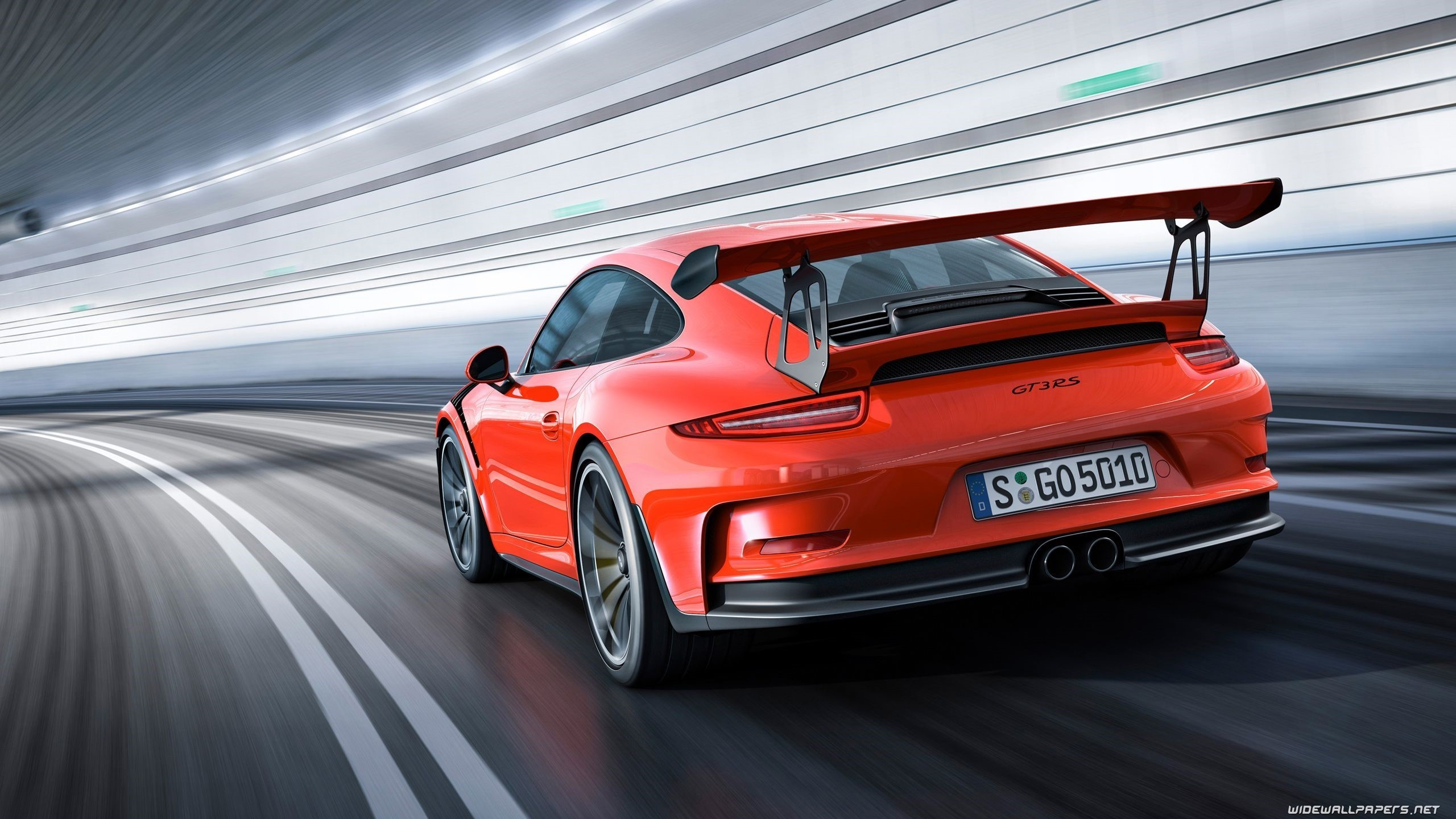 Porsche Android Wallpapers