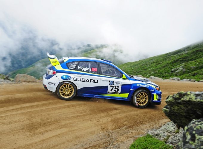 Hd Subaru Rally Car 4k Wallpapers Windows Desktop Background