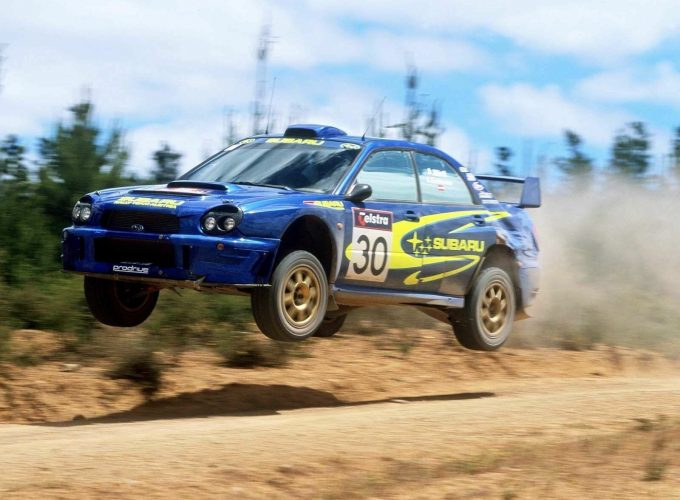 Hd Subaru Rally Car Android Wallpapers Iphone Wallpaper Wallpapes
