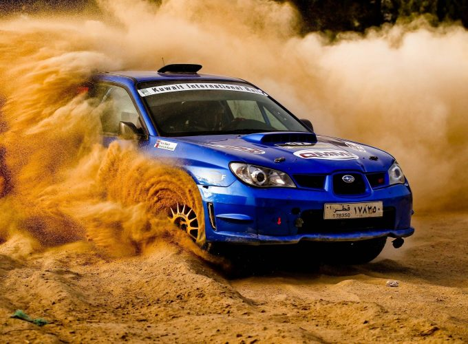 Hd Subaru Rally Car Wallpaper Iphone Wallpaper Wallpapes
