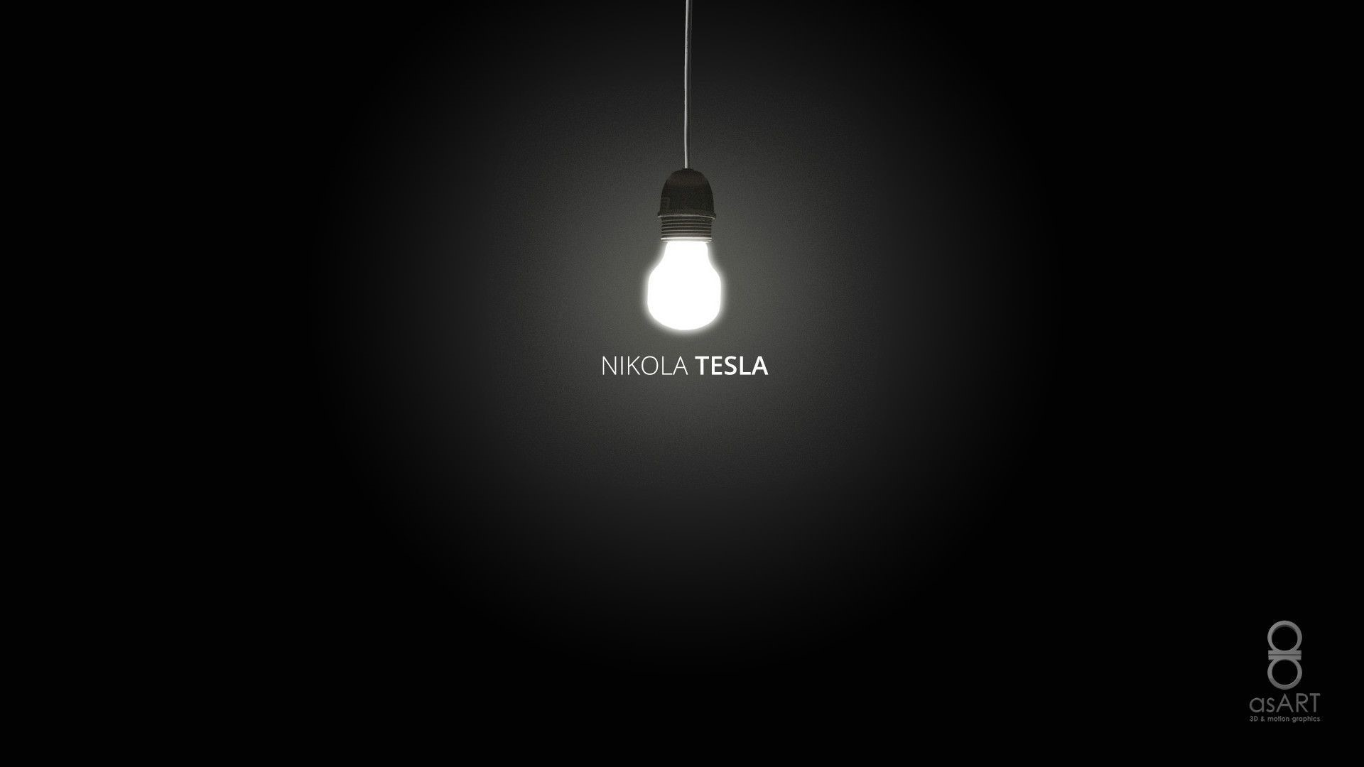 Tesla Android Wallpapers