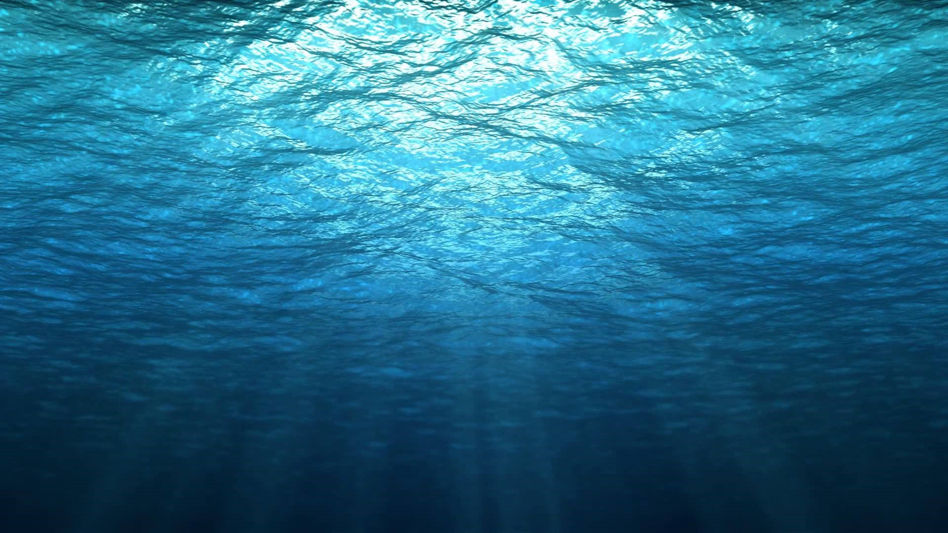 Underwater 1080p Wallpapers