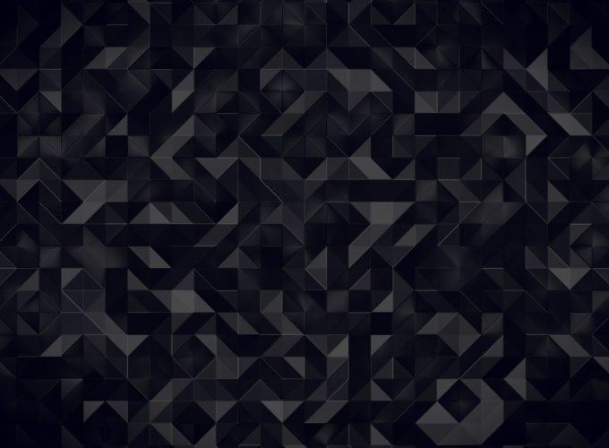 Hd 4k Dark Hd Wallpapers Windows Desktop Background